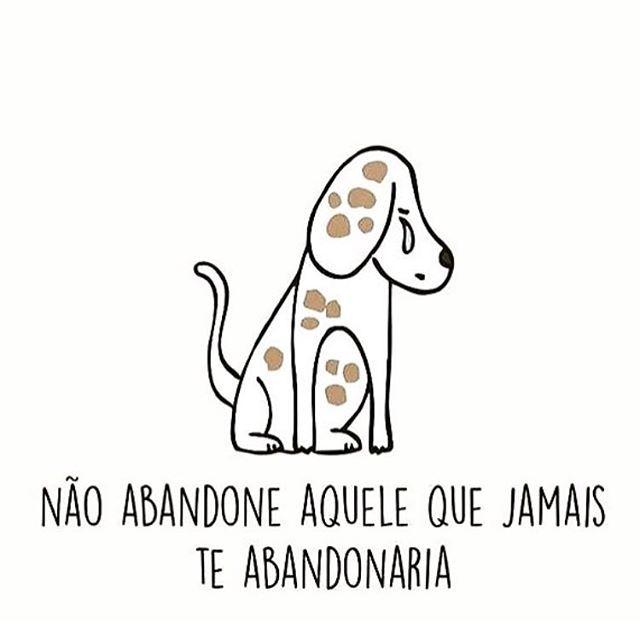 #Animais