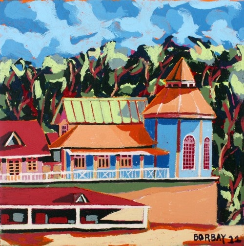 Google Image Result for http://www.borbay.com/wp-content/uploads/2009/06/1-Jamaica-Painting2-500x503.jpg