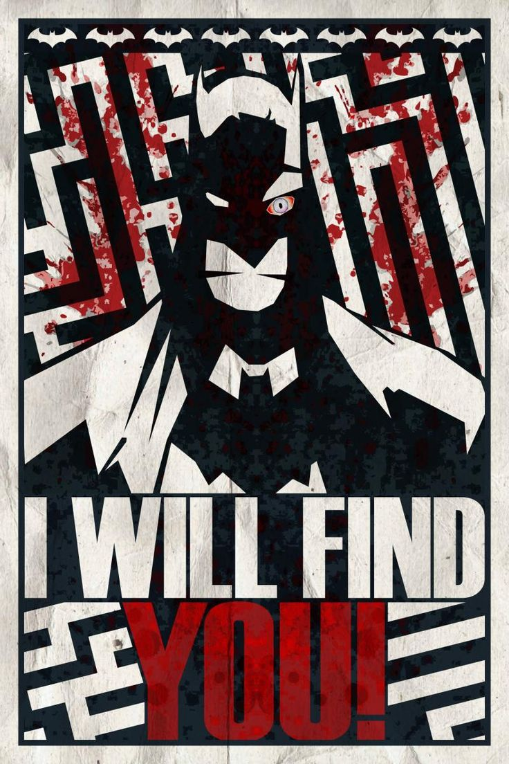 WonderCon Exclusive - DC Direct to Offer Three New Prints for Sale though Graphitti Designs