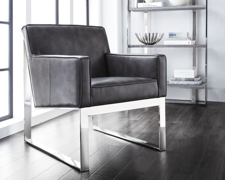 71 best modern lobby chairs benches images on Pinterest