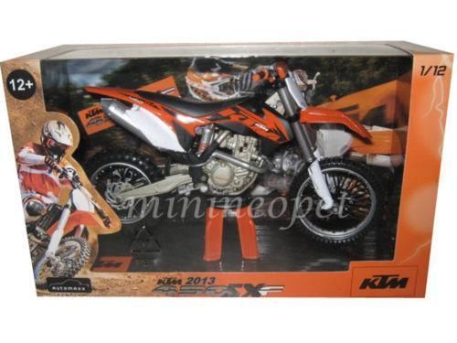 Toy Dirt Bikes | eBay