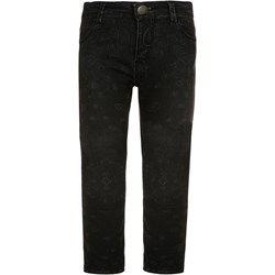Spodnie chłopięce Ikks - Zalando