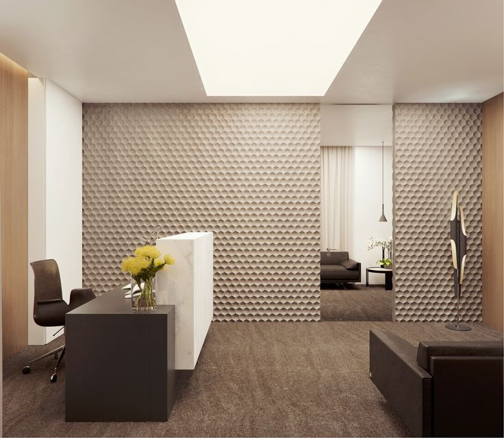 Best Leasing Centers Images On   Design Offices