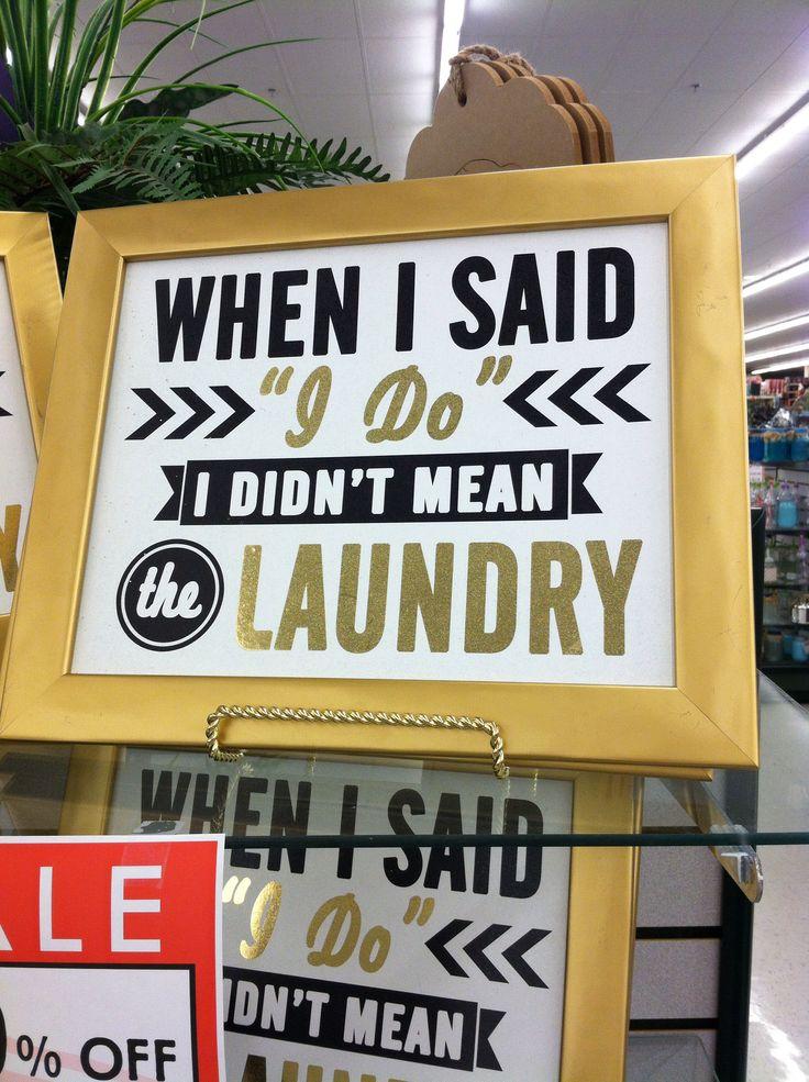 Laundry Room Decor Ideas Hobby Lobby