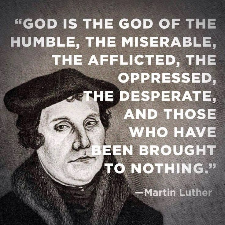 luther 91 thesis In 1517, martin luther drafted a document known as the 95 theses, and its publication is used to date the beginning of the protestant reformation the recent 500th anniversary of that event .