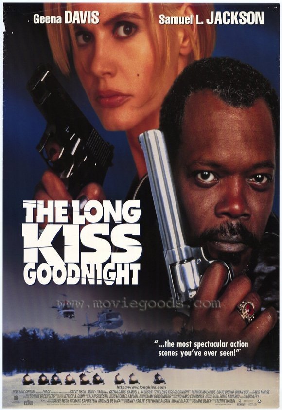 Best action movie ever.                                                                                                                                                                                 More