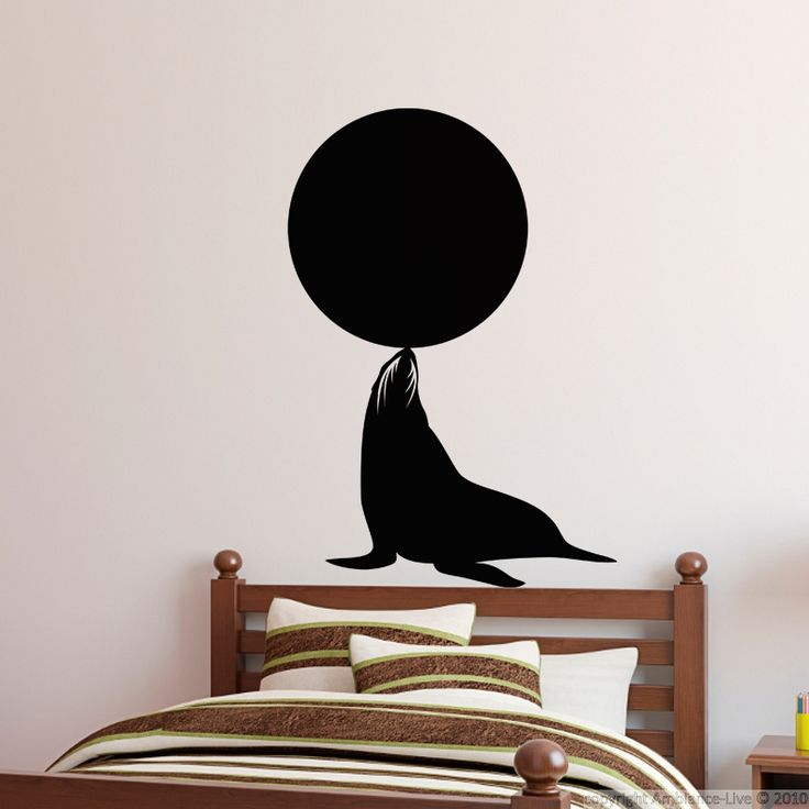 1000 images about galerie stickers ardoise wall decals - Stickers ardoise pour cuisine ...