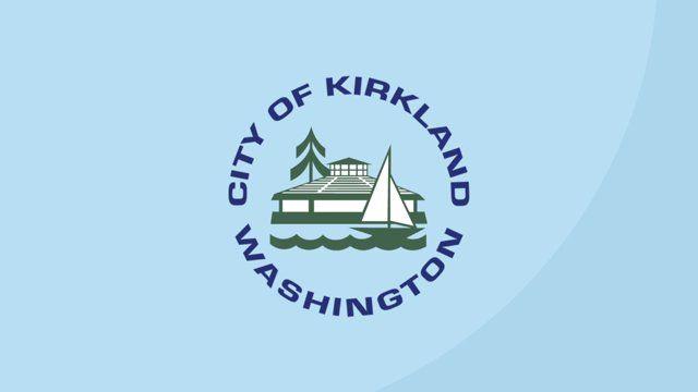 City of Kirkland Open Enrollment video by Jael Topek