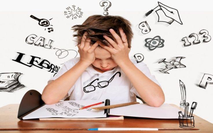 Disleksi nedir?  Öğrenme güçlüğü nasıl anlaşılır?  Disleksi (Öğrenme Güçlüğü) Belirtileri Nelerdir? Tüm bu soruların cevapları haberimizde