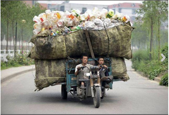 Casaforte Blog : La serie : Il trasloco sbagliato 9