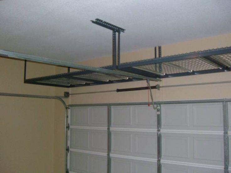 Brilliant Garage Shelves Design Extraordinary Modern Minimalist Brown Interior SQUAR ESTATE