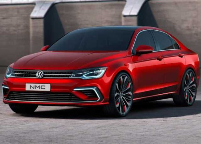 2017 VW Passat CC Specs And Release Date - http://www.abbeyallenart.com/2017-vw-passat-cc-specs-and-release-date/