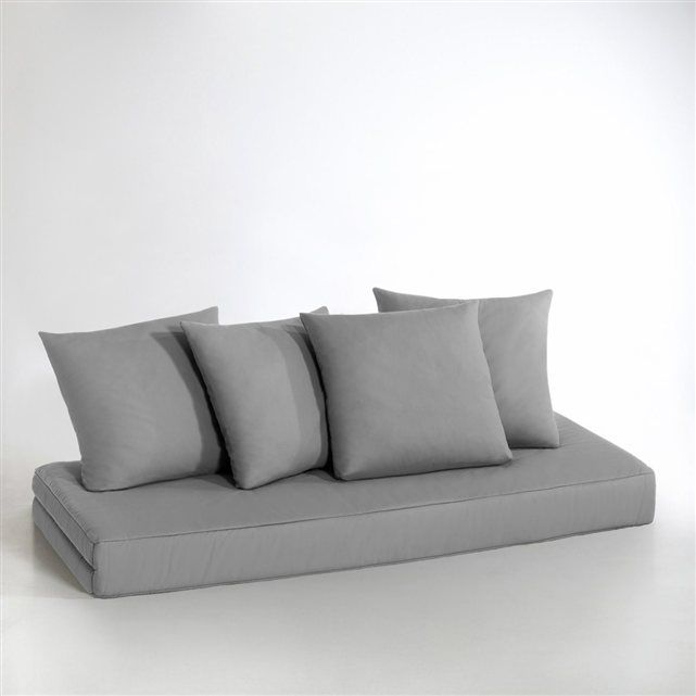1000 id es sur le th me coussin pour banquette sur pinterest banquette ikea banquette et. Black Bedroom Furniture Sets. Home Design Ideas