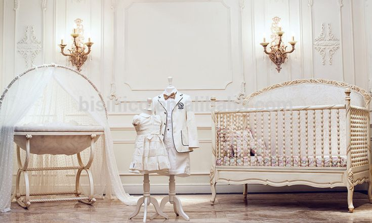Victoria Style Carved Wooden Baby Crib,Elegant White & Gold Painted Baby Bedding Set,Noble Bedroom Furniture Child/kid's Bed Set , Find Complete Details about Victoria Style Carved Wooden Baby Crib,Elegant White & Gold Painted Baby Bedding Set,Noble Bedroom Furniture Child/kid's Bed Set,Solid Wood Carved Baby Bedroom Furniture Set,Hand Painted Baby Crib Bedding Set,Classic Bedroom Furniture Wooden Child Bed from -Bisini Furniture And Decoration Co., Ltd. Supplier or...
