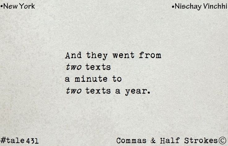 And they went from #Pretty #Short #Stories