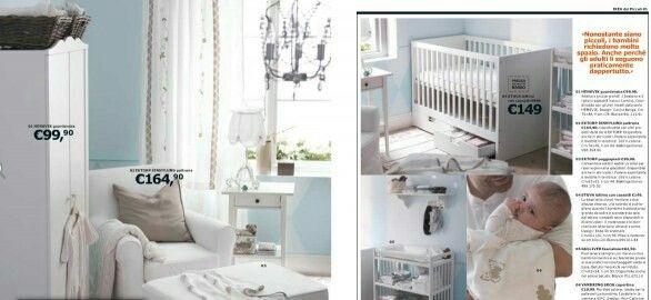 Baby Crib Bedding Set Boy