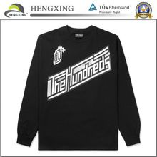 Custom design your own100% cotton print t-shirt long sleeve  best buy follow this link http://shopingayo.space