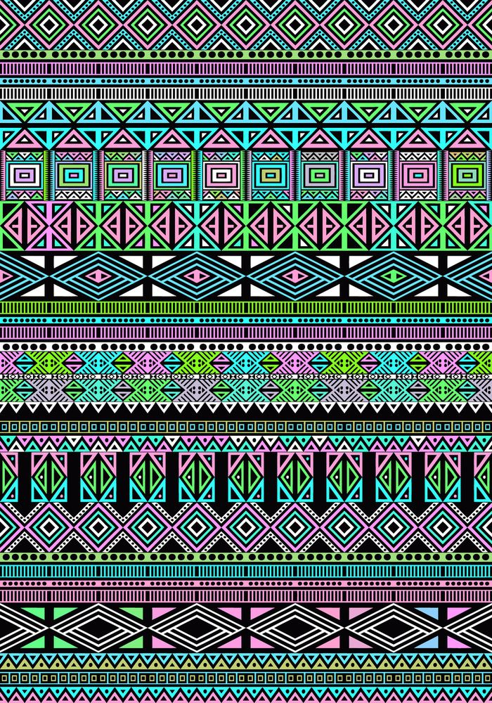 17 best images about aztec wallpapers on pinterest