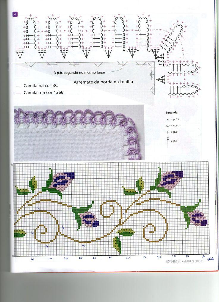 flower corners_2