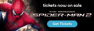 AMC Theatres - Get movie times, view trailers, buy tickets online and get AMC gift cards.