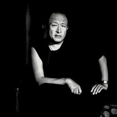 Why do we need devotion ~ Dzongsar Khyentse Rinpoche http://justdharma.com/s/fmpmy  Why do we need devotion? Generally speaking, we need devotion because we need enlightenment. In one way, enlightenment can be understood very simply as a release from certain obsessions and hang-ups. Until we are free from these obsessions and habits, we will wander endlessly in samsara, going through all sorts of anxiety, suffering, and so on.  – Dzongsar Khyentse Rinpoche  source…