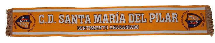 C.D. SANTA MARÍA DEL PILAR