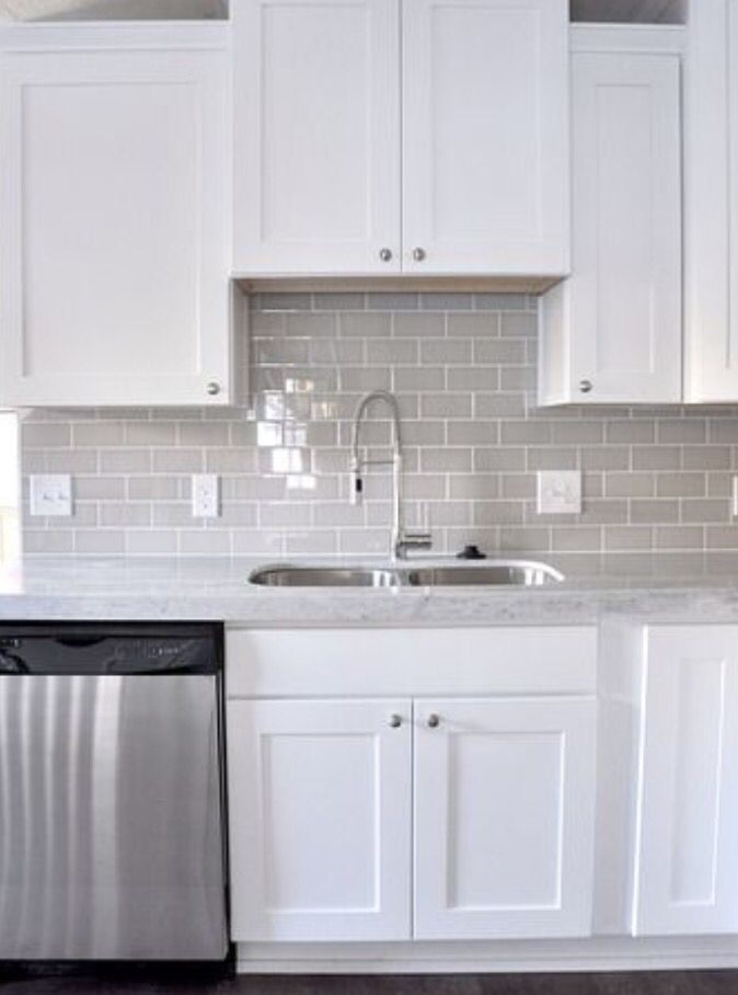 You Can Have An Undermount Sink With Laminate Countertops! Visit Formica.com  To Learn