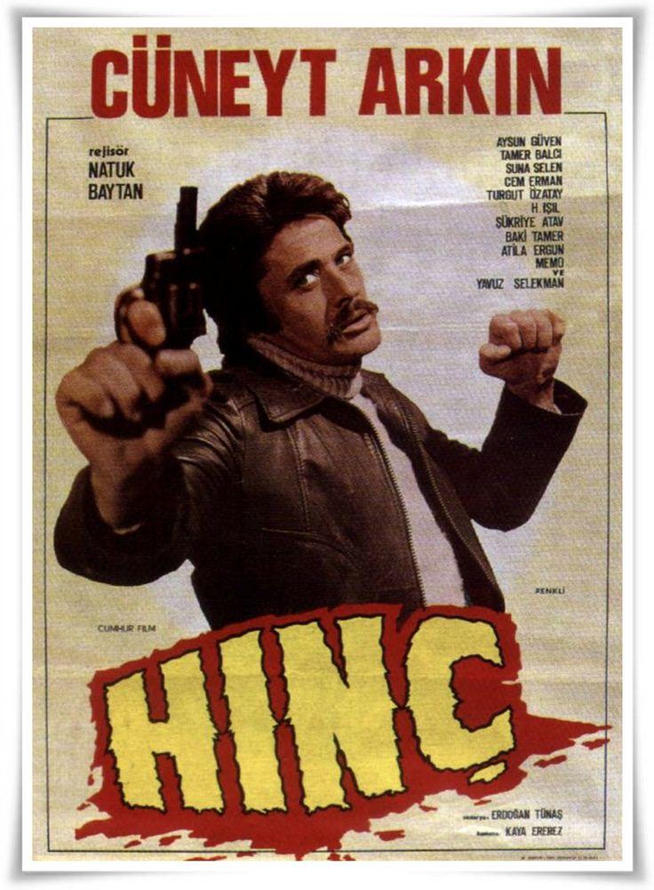 HINÇ  http://mubi.com/cast_members/46476