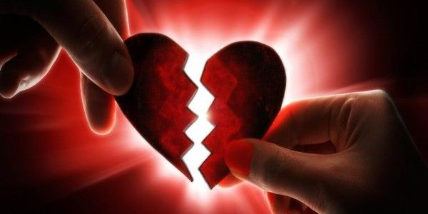 How to Heal a Broken Heart and Wounded Spirit? is mostly asked Question by the people who have faced breakup problem and now wants to get over from it