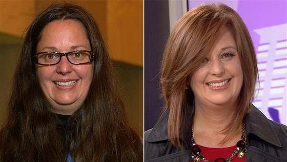 Caveman Makeover On Today Show : The today show ambush makeovers mama woman