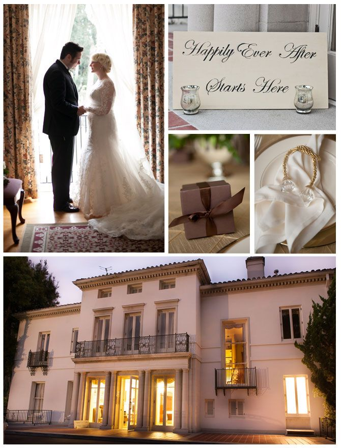 17 best images about bard mansion on pinterest wedding for Castle wedding venues southern california