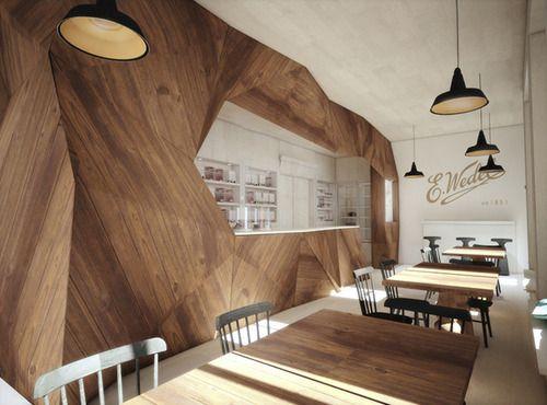 IDEAS#133 – Design