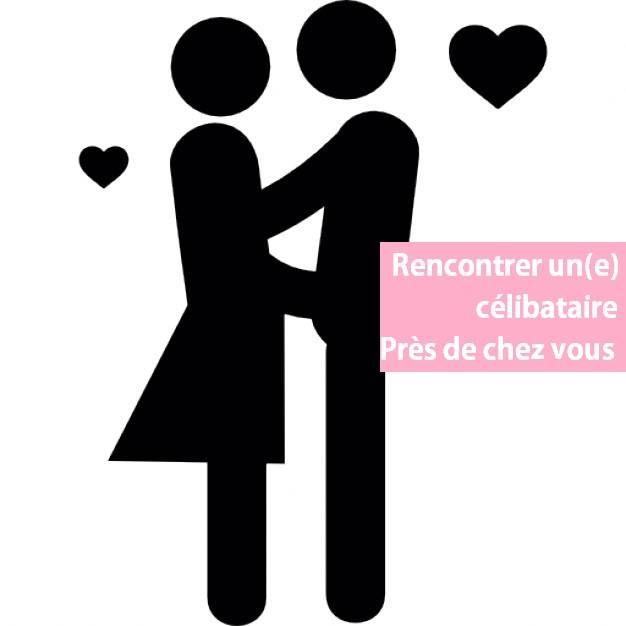 Avec le tchat GRATUIT http://www.amistable.fr vous allez rencontrer un(e) célibataire près de chez vous !