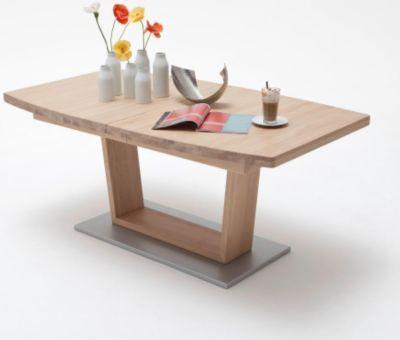 25+ beste ideeën over küchentisch ausziehbar op pinterest, Esstisch ideennn
