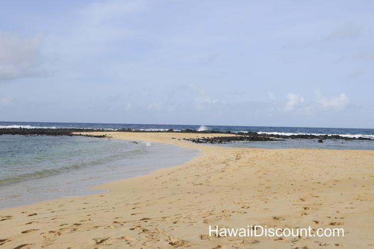 Things to do in Poipu Kauai