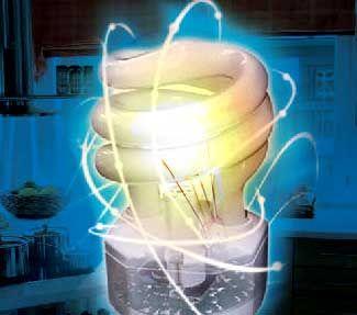 """BAJO EL LEMA """"CUIDAR EL PLANETA EMPIEZA POR CASA"""" fueron presentaron las siguientes recomendaciones: lámparas de bajo consumo; graduar los equipos de aire acondicionado; realizar los lavados con el lavarropas lleno; descongelar el freezer seguido; calefaccionar con equipos eficientes; revisar cerramientos y burletes son algunas de las sugerencias realizadas.  En coincidencia con el Día Mundial del Medio Ambiente y la Campaña """"Tu Ahorro Vale Doble""""."""