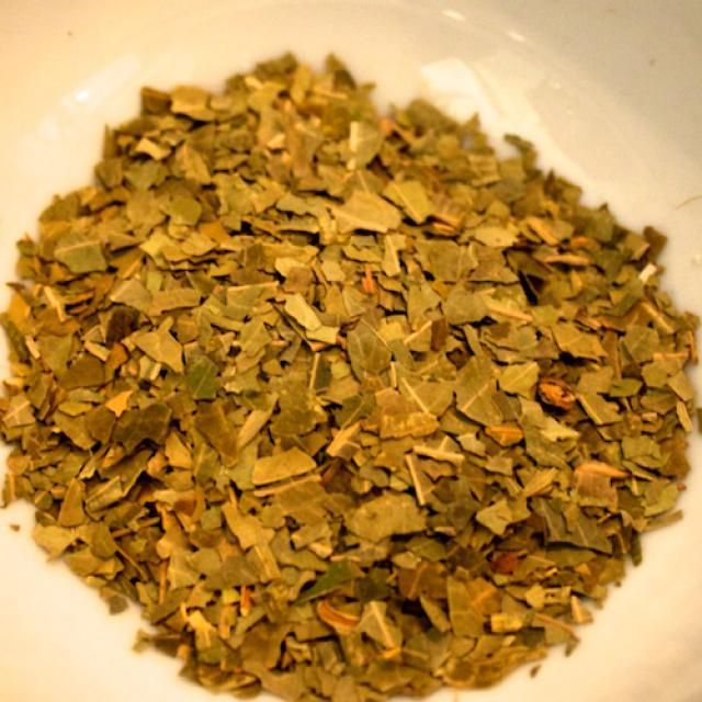 Learn all about neem tea, including where it comes from, what it is used for in Ayurveda and how to make neem tea at home.