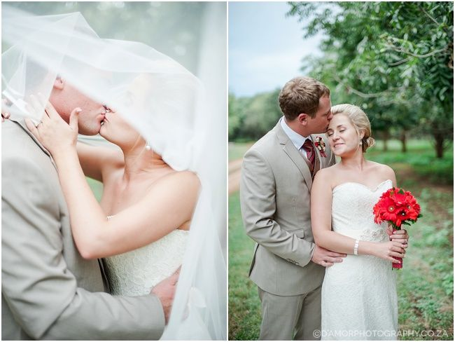 Quintin and Janette | Green Leaves Wedding | http://damorphotography.co.za/quintin-janette-green-leaves-wedding/