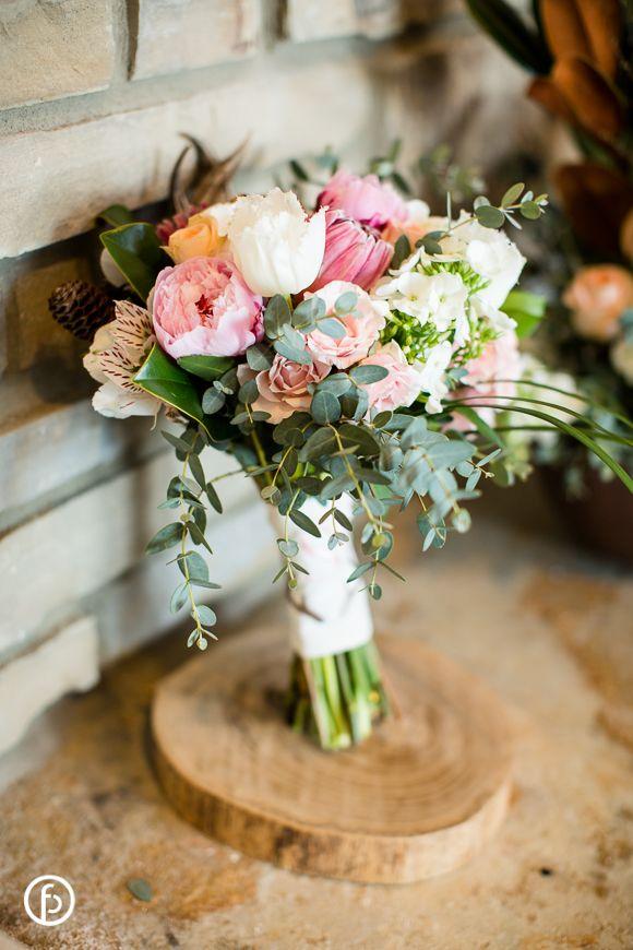 Stoney Creek Hotel Freeland Photography Andrea K Grist Fl Designs Wedding Flower Bouquetskansas City