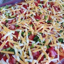 Layered Seafood Dip Recipe - Allrecipes.com
