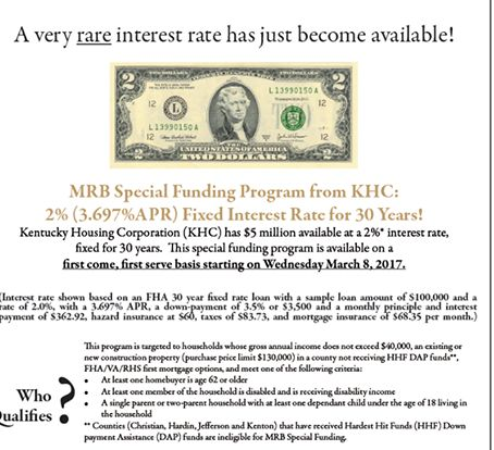 Payday loan low interest photo 10