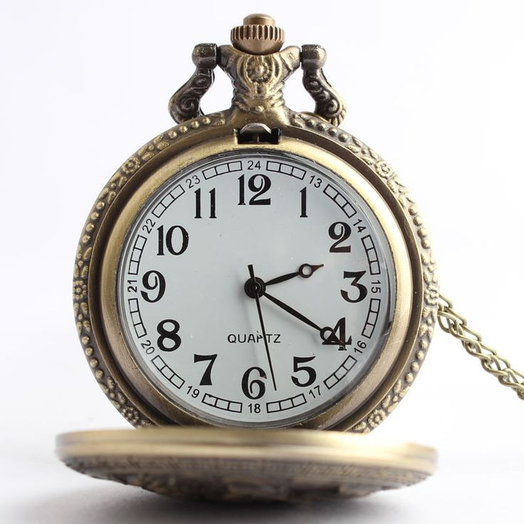 2018-Fashion-Pocket-Watch-Bronze-United-States-Air-Force-Full-Hunter-with-Necklace-Chain-Vintage-Style (1) --- US $3.69 / piece 2.2018
