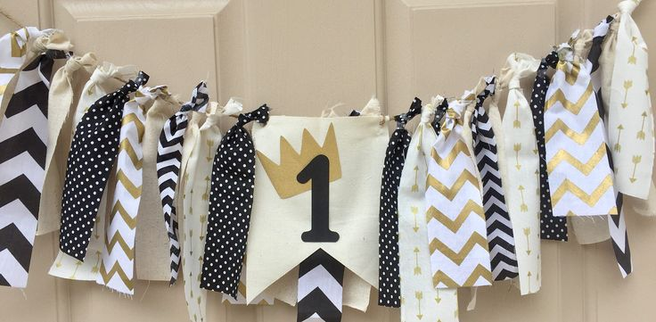 Where the Wild Things Are Wild One Highchair Banner Smash Cake Fabric  Wild One Fabric Strip Banner Smash Cake photo prop boys girls by PrettyBoutiqueParty on Etsy https://www.etsy.com/listing/508228388/where-the-wild-things-are-wild-one