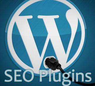 Best Alternative To 'All in One SEO Pack' – 'WordPress SEO By Yoast' Plugin