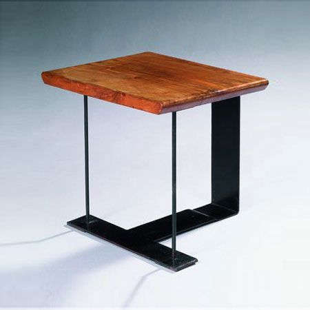 Pierre Chareau: Pierre Chareau Table Jpg, 40 9 Home Furniture, People Pierre Chareau, Pierre Chareau Jpg 470 470, House, Furniture Designer