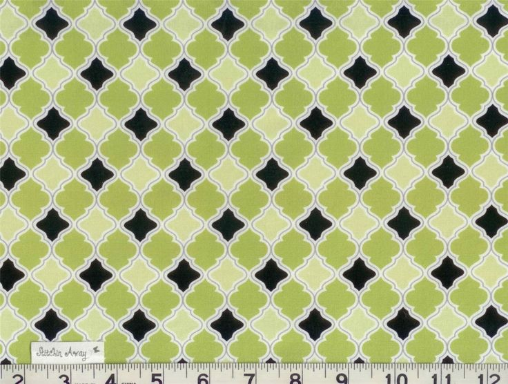 54 best Quilting Fabric Patterns images on Pinterest | Quilting ...