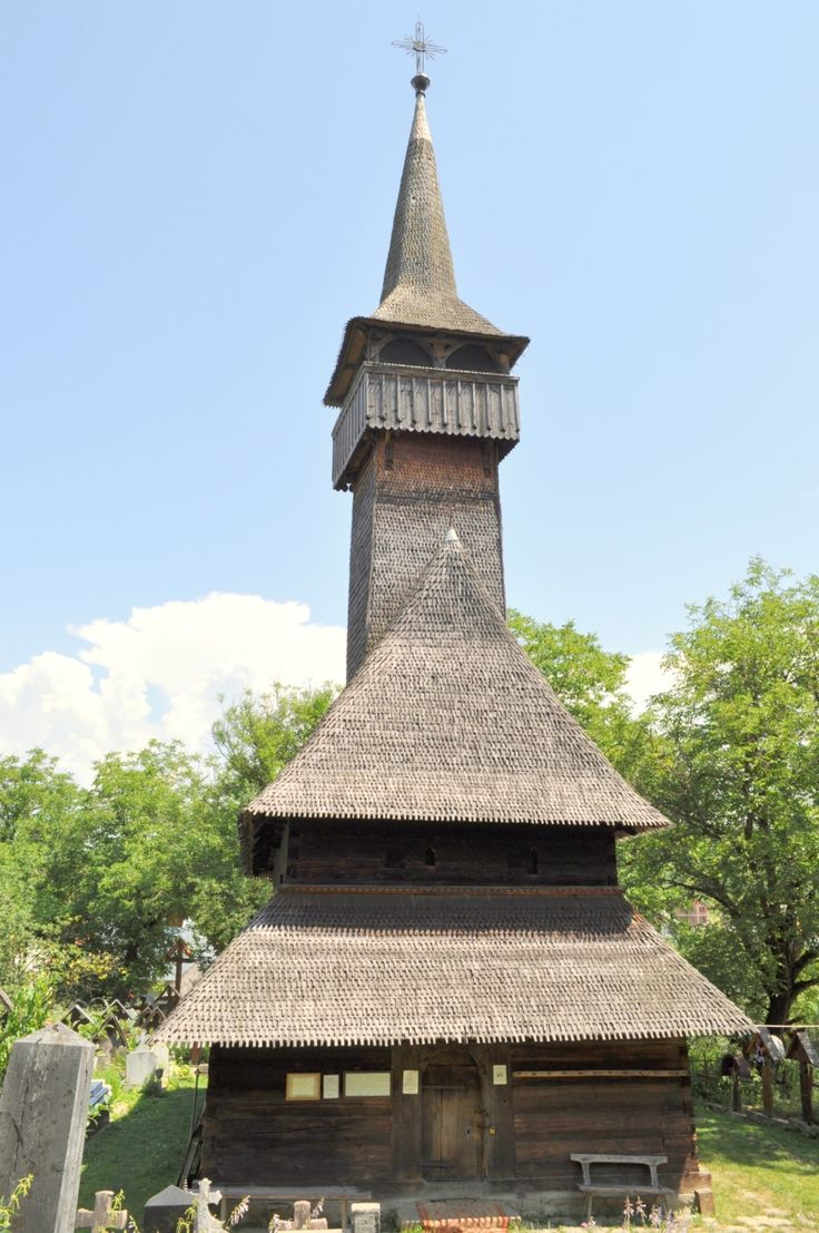 Start to BUCOVINA – Places to go