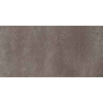 TrafficMaster - Ceramica Coastal Grey - 12 Inches x 24 Inches - 24716 - Home Depot Canada