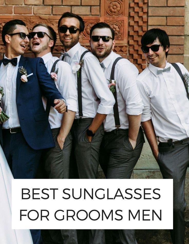 205 best WEDDING SUNGLASSES images on Pinterest