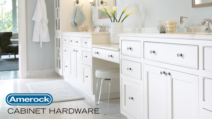 Unique Cabinet Hardware orange County
